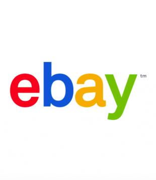 ebay's Product Image