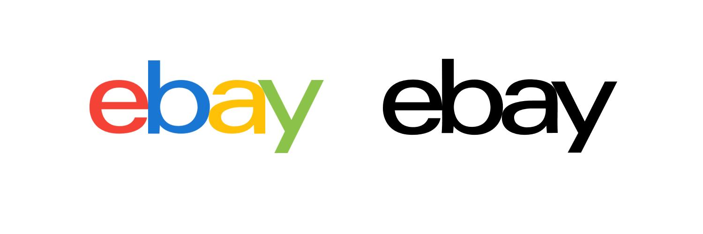 logo ebay png transparent logo ebaypng images pluspng