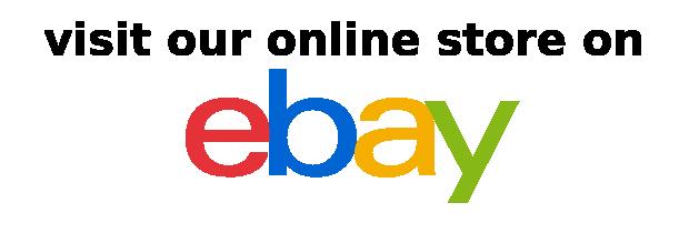 Logo Ebay Store PNG - 28671