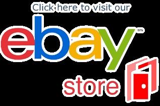 Logo Ebay Store PNG - 28665