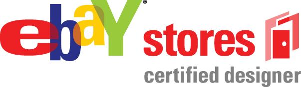 Logo Ebay Store PNG - 28668