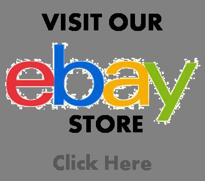Logo Ebay Store PNG - 28670