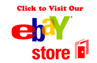 Logo Ebay Store PNG - 28663