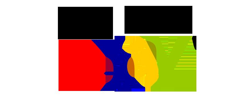Logo Ebay Store PNG - 28666
