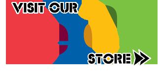 Logo Ebay Store PNG - 28672