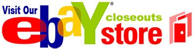 Logo Ebay Store PNG - 28673
