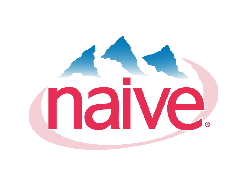 Logo Evian PNG - 102010