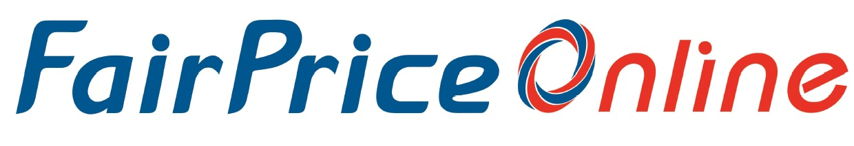 FairPrice - Fairprice Logo PNG - Logo Fairprice PNG