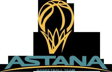 Logo Fc Astana PNG - 28982