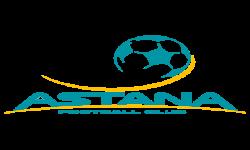 Logo Fc Astana PNG - 28984