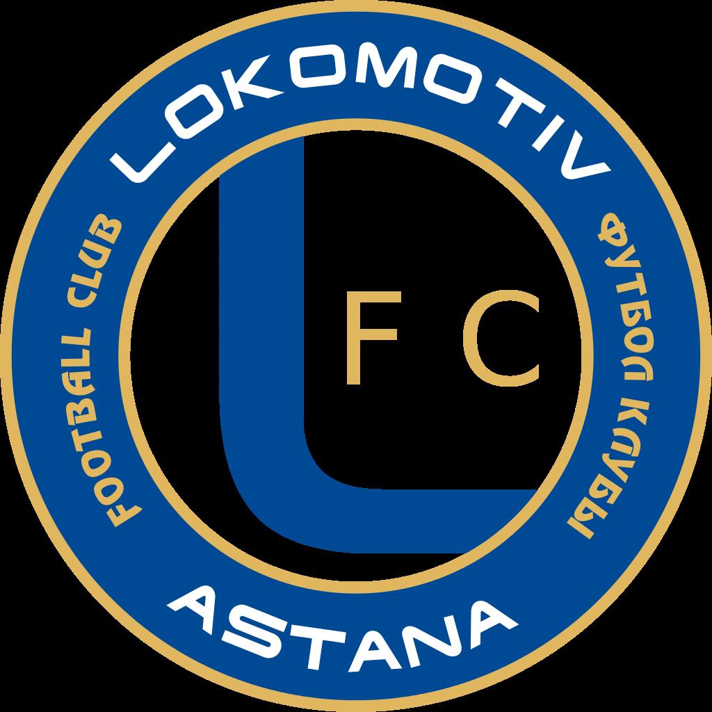 Logo Fc Astana PNG - 28975