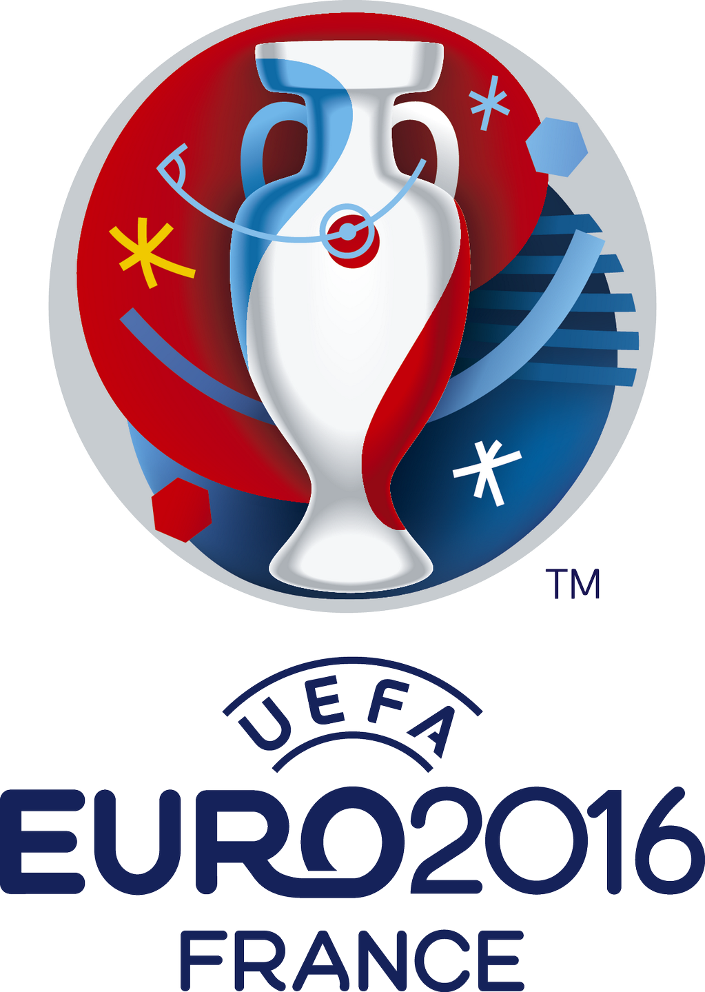 Amazing Europe World Cup 2018 - logo-fifa-world-cup-2018-png-2000-96x172-euro-2016-logo-euro-2016-logo-1023x1439-fifa-rmcf-club-world-cup-1023  Best Photo Reference_718589 .png