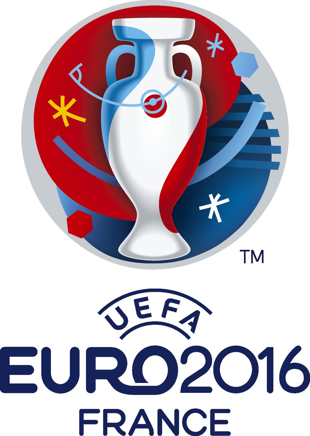 2000 (96x172) · Euro 2016 Logo Euro 2016 Logo (1023x1439) · FIFA RMCF CLUB WORLD  CUP . - Logo Fifa World Cup 2018 PNG