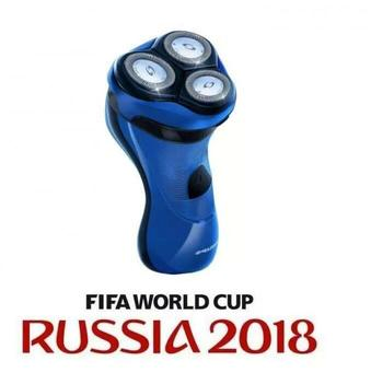 Do You Like The Logo? Is It Possible For The Logo Of A Major Sporting Event  To Be Universally Accepted?! - Logo Fifa World Cup 2018 PNG