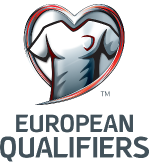 File:UEFA Euro 2016 qualifying.png - Logo Fifa World Cup 2018 PNG