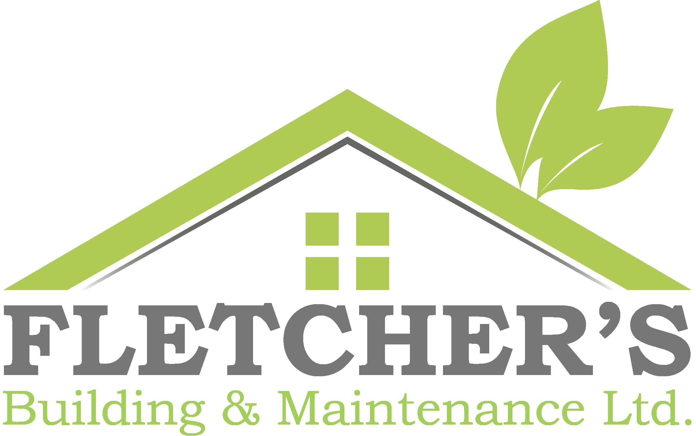 Logo Fletcher Building PNG-PlusPNG.com-2316 - Logo Fletcher Building PNG