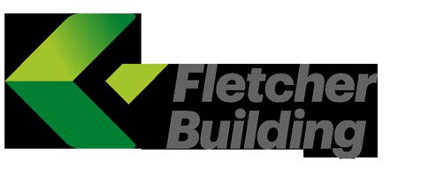 Logo Fletcher Building PNG-PlusPNG.com-476 - Logo Fletcher Building PNG