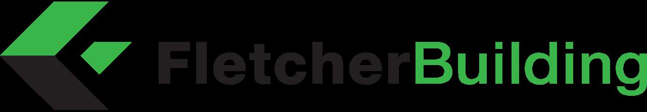File:Fletcher Building logo.svg - Fletcher Building Logo Vector PNG - Logo Fletcher Building PNG