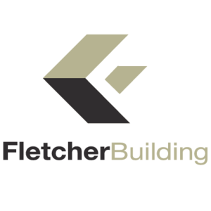 Free Vector Logo Fletcher Building - Fletcher Building Logo Vector PNG - Logo Fletcher Building PNG