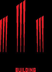 GNP building Logo. Format: EPS - Fletcher Building Logo Vector PNG - Logo Fletcher Building PNG