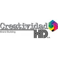 LP Building Products; Logo of Creatividad HD Brand Building - Fletcher  Building Logo Vector PNG - Logo Fletcher Building PNG