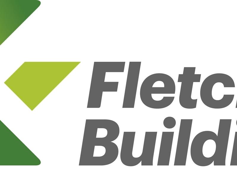 Power cut forces fletcher building to close sites news now tvnz - Fletcher  Building Vector PNG - Logo Fletcher Building PNG