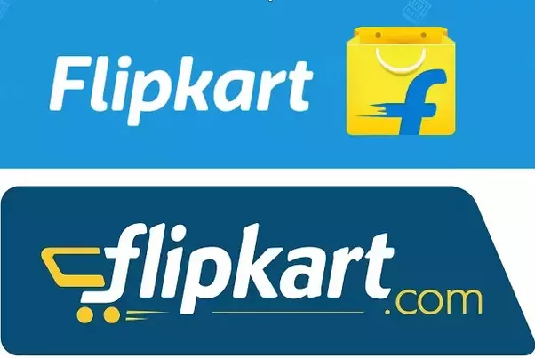 1. Differentiating Themselves From The Clutter In The E-commerce Space - A  Move From The Cart To The Bag - Logo Flipkart PNG