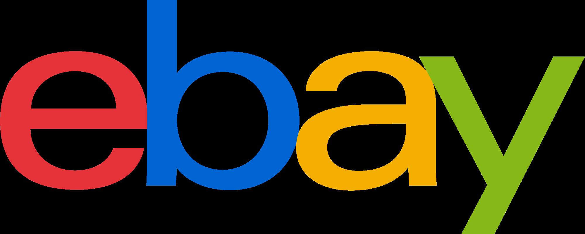 EBay Inc Invests $500 Million In Indiau0027s Flipkart - Logo Flipkart PNG