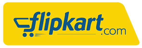 Flipkart PlusPng.com  - Logo Flipkart PNG