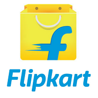 Flipkart coupons Discount offers promo codes - Logo Flipkart PNG
