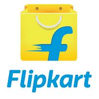 Flipkart Coupons Discount Offers Promo Codes - Logo Flipkart PNG
