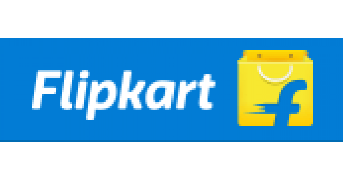 Flipkart Deals, Offers, Discounts and Coupons Online - Buy Flipkart  Products at Best Prices in India - Logo Flipkart PNG