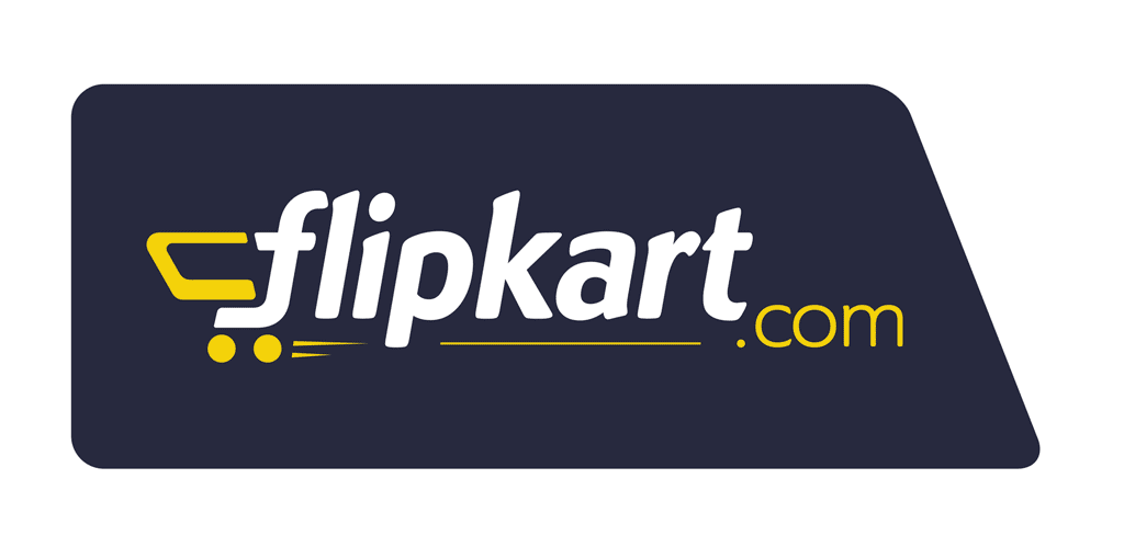 Flipkart Logo image sizes: 1024 x 499 pixels. Format: png. Filesize: 11 KB. - Logo Flipkart PNG