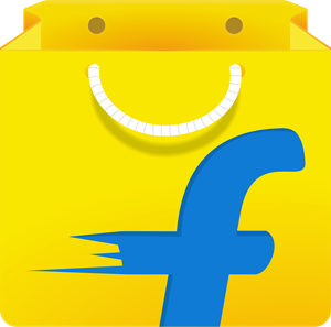 Logo Flipkart PNG