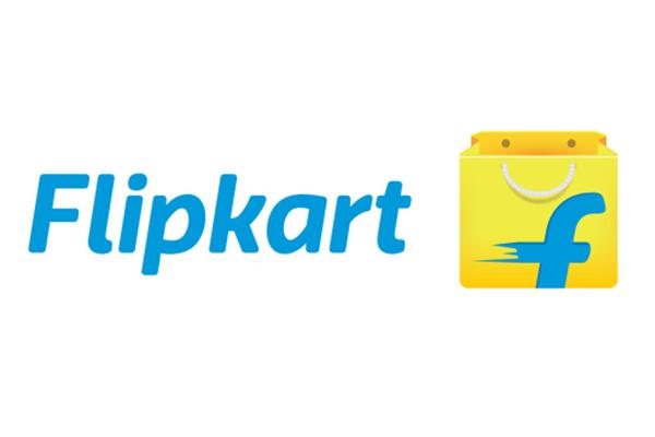 Recent Mentions - Logo Flipkart PNG