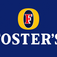 Fosteru0027s loses two more production contracts: Guinness, Kilkenny - Logo Fosters PNG