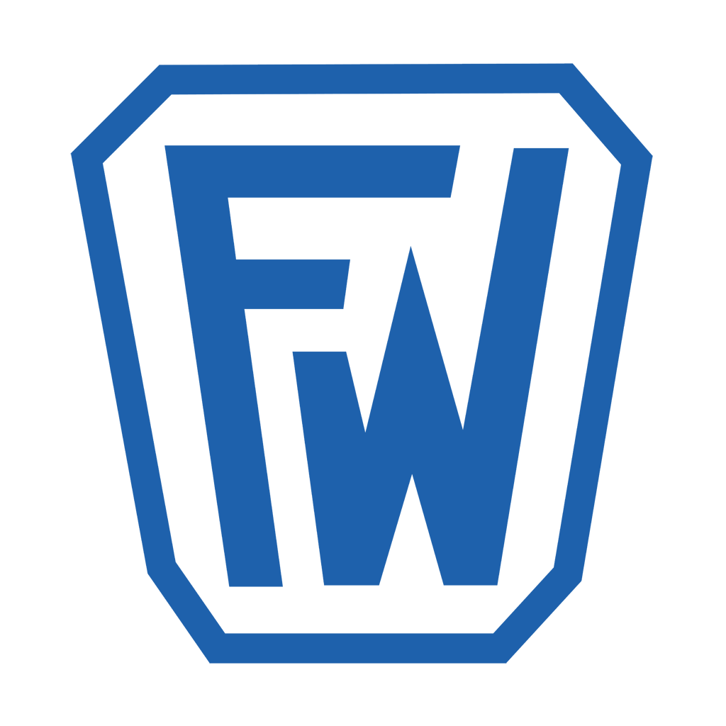 Foster Wheeler Logo - Logo Fosters PNG