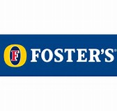 HD wallpapers fosters beer logo - Logo Fosters PNG