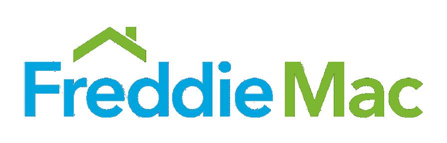 Logo Freddie Mac PNG-PlusPNG.com-896 - Logo Freddie Mac PNG