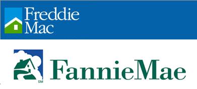 freddie_mac_fannie_mae.png - Logo Freddie Mac PNG