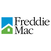 Freddie Mac Logo Vector - Logo Freddie Mac PNG