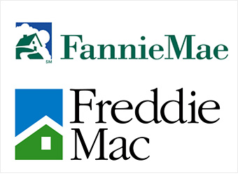 New Streamlined Modification Program Announced For Past-Due Mortgages - Logo Freddie Mac PNG