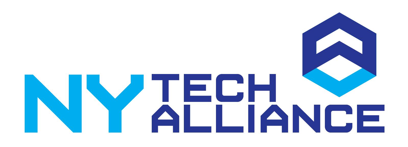 Back - Logo Good Technology PNG