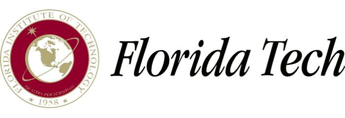 Florida Tech - Logo Good Technology PNG