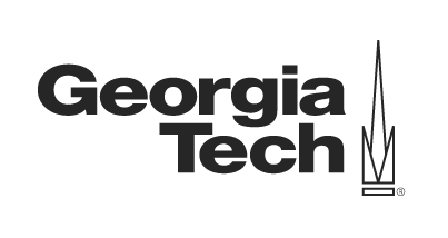 Georgia Tech. © Georgia Institute of Technology. - Logo Good Technology PNG