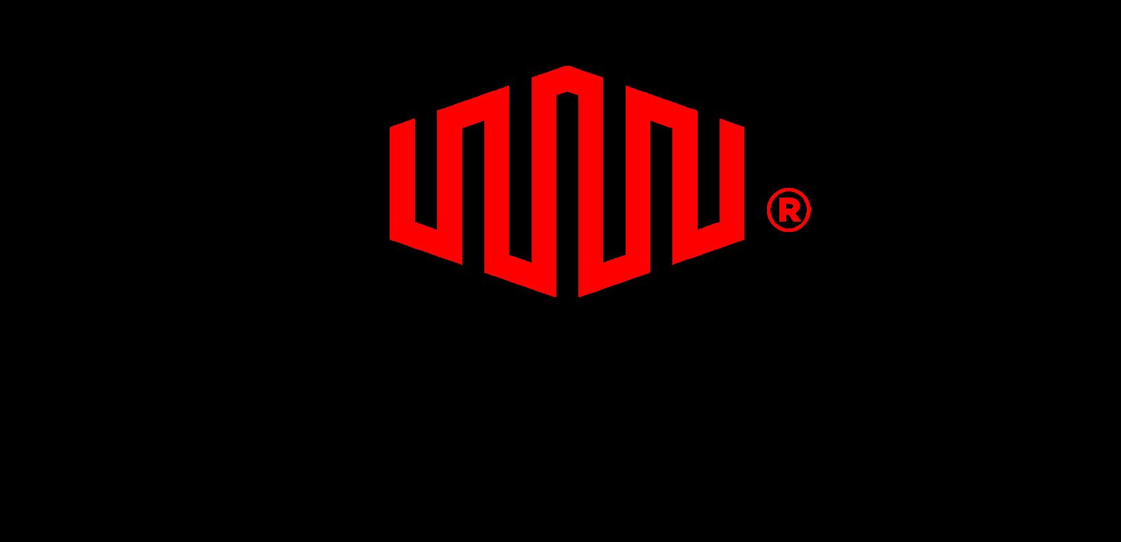 Learn more u003e - Logo Good Technology PNG