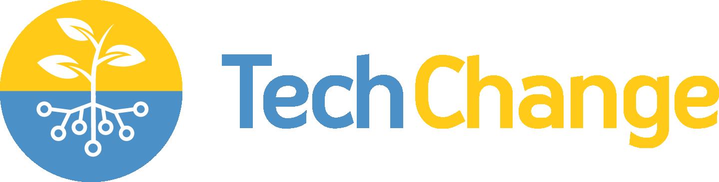 Main menu - Logo Good Technology PNG