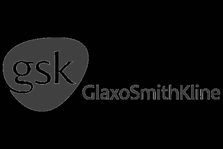 Logo Gsk PNG - 29877