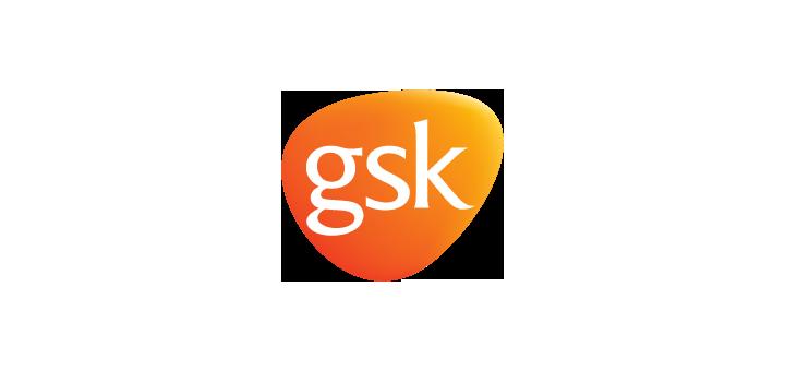 Logo Gsk PNG - 29872