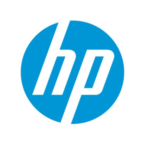 Logo Hp Inc PNG-PlusPNG.com-480 - Logo Hp Inc PNG